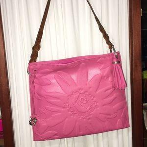Brighton Women's Handbag